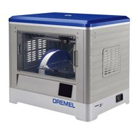 Принтер 3D Dremel Idea Builder (3D20-01)