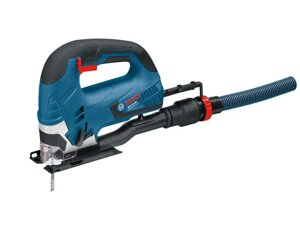 Электролобзик Bosch GST 90 BE Professional
