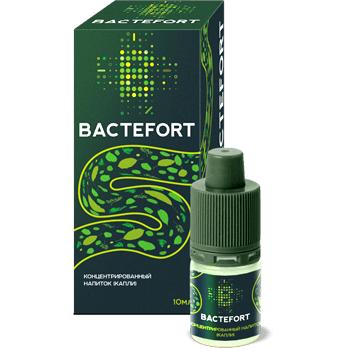 bactefort отзывы людей)