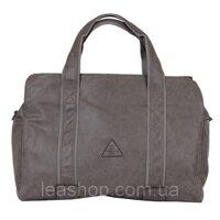 4b0ecd81dd44 Дорожные сумки и чемоданы. Недорого купить чемодан на колесах в ...