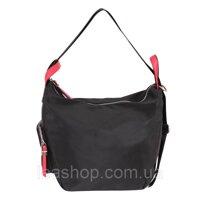 470ebe24d345 Дорожные сумки-рюкзаки купить в Запорожье. Фото и цены интернет ...