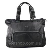 eef4b03576e7 Спортивная женская сумка купить в Николаеве. Сравнить цены от 30 ...