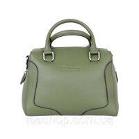 69e0c8598db6 Женские сумки зеленого цвета купить в Украине. Сравнить цены от 100 ...