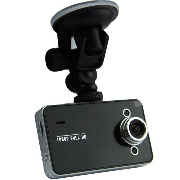 бюджетные автомобильные видеорегистраторы рейтинг