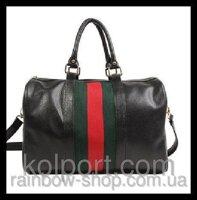 f92ff3b7935a Модные женские сумки купить в Виннице по низким ценам. Продажа на ...