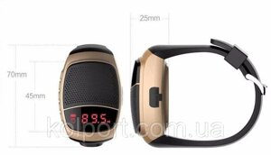 Умные часы Smart watch Yuhai B90