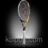 f2241ae84332 Ракетки для большого тенниса в Полтаве. Сравнить цены интернет ...