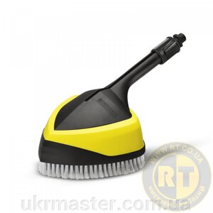 Щетка Power Brush WB 150 Karcher 2.643-237.0 от компании UKRMASTER - фото