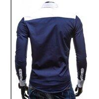 6e189e29209bb83 Рубашки мужские купить в Украине. Сравнить цены от 100 интернет ...