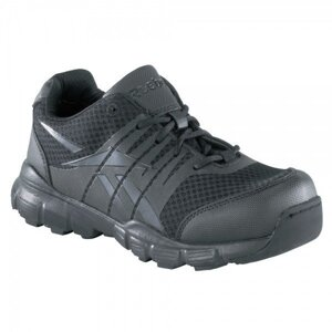 Кроссовки Reebok Dauntless Oxford Black