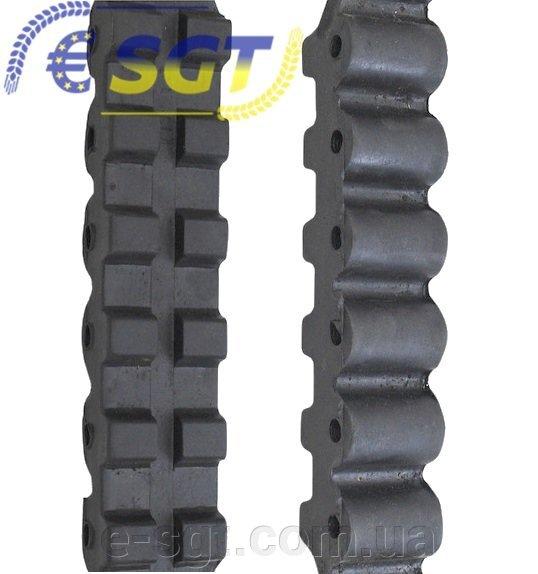 Резиновый транспортер на картофелекопалку магнитные сепараторы для конвейеров