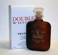 Туалетная вода Double Whisky edt 100ml TESTER