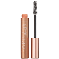 Тушь для ресниц Loreal Mascara Paradise Extatic 6,4 ml