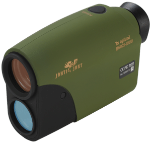 Дальномер JahtiJakt Range Finder 6021