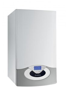 ГАЗОВЫЙ КОТЕЛ ARISTON GENUS PREMIUM EVO HP 45KW EU