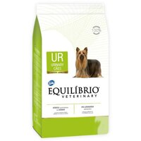Equilibrio Veterinary Dog УРИНАРИ лечебный корм для собак в Киеве от компании MY PET