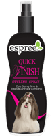 ESPREE Show Style Quick Finish Styling Spray 355 мл в Киеве от компании MY PET
