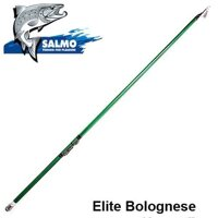 Удочка Salmo Elite BOLOGNESE LIGHT