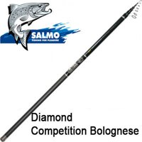 Удочка Salmo Diamond COMPETITION BOLOGNESE