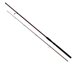 Спиннинг BratFishing MS 01 Leisure Spinning Rods 2,4м (10-30гр)
