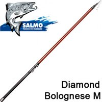 Удочка Salmo Diamond BOLOGNESE MEDIUM