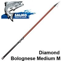 Удочка Salmo Diamond BOLOGNESE MEDIUM M