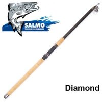 Удочка Salmo Diamond TELEFLOAT
