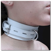 http://adult-shop.com.ua/products/bdsm-bandazh-f612649/