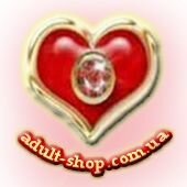 Секс шоп adult-shop.com.ua